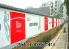 墙绘彩绘公司墙体彩绘农村文化墙价格咨询