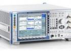 CMW500手机综测仪