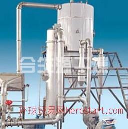合生源供应离心喷雾干燥机 常宝生产 保质保量 品质服务