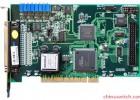 供应PCI总线,中泰PCI-8335A
