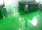 环氧地坪漆 自流平地坪漆 肇庆环氧地坪漆厂家