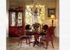 餐厅家具优质现货供应,易郡美家餐厅家具行业首选