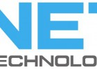 NETT三元催化器,NETT消音器,NETT排气控制