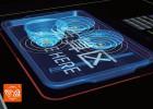 智盘 效率餐饮芯系统
