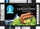 阿根廷红虾  海外直供