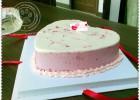 重庆慕斯蛋糕培训哪家好蛋糕技术学习去哪