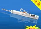 TPC注塑机械手气缸ARDB25-120-R6005上下气缸