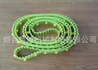 特吕茨勒Trützschler DK760 梳棉机盖板齿形带