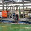 现货供应CK84100数控重型轧辊车床