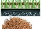 AMORIM进口填充颗粒 软木颗粒现货供应