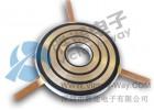 智能玩具滑环 旋转导电滑环 工业设备滑环