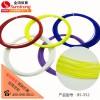 专业生产厂家全鸿体育用品羽毛球拍线优惠批发