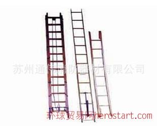 、高质量 消防逃生梯 逃生软梯 来电订购