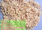 蒸汽压片玉米专业生产厂家 饲料远销全国各地