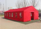 HL-160229R-16供应-2016新款婚宴帐篷