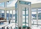 北京住宅电梯家用电梯别墅电梯