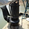 潜水式抽沙泵,吸沙泵,渣浆泵