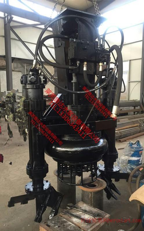 液压泵 (34)