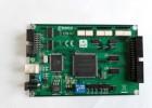 应新超USB1617数据采集卡