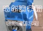 大量供应EATON主油泵PVH074R01AA10A