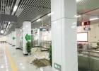 供应瑞尔法地铁搪瓷钢板耐摩擦绝缘1.5毫米厚