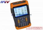 单相电能表校验仪HV-2001