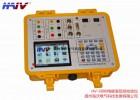 电能表现场校验仪HV-3000