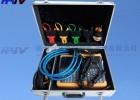 智能台区分支识别仪HV-2302