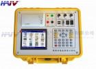 三相电能质量分析仪HV-1000