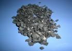 上海洪荷净化椰壳活性炭价格实惠,厂家直销