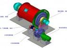 法贝尔绞车控制系统,一流的变频恒压供水,新款热销