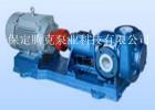TYF型耐腐耐磨压滤机入料泵    压滤机泵厂家
