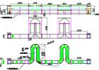 ALEX100-JIS智能型&精实化成型线