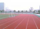 东莞球场地板漆供应商