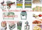 筷子机械、牙签机械、食品签机械、香签机械
