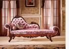 厂家直销伊诺卡丹法式经典家具,比品质首选易郡美家易郡美家