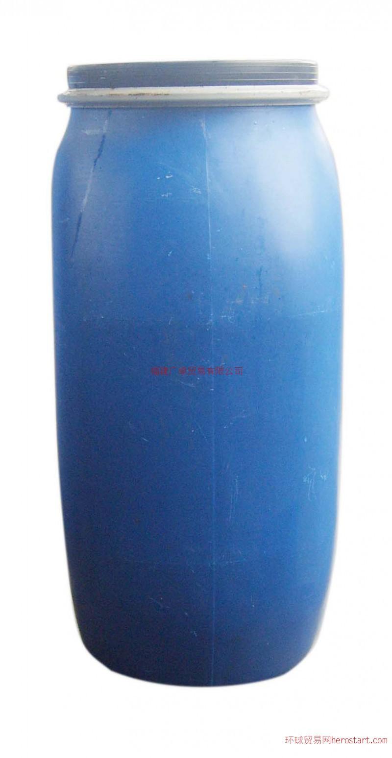 皮革蜡感剂KP-360