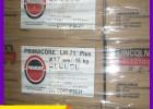 进口美国林肯Lincoln ER310/ER310不锈钢焊丝