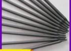 进口德国法奥迪VAUITD-147耐磨堆焊焊条