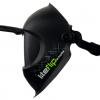 瑞士optrel自动变光焊帽:猎弧可掀起巡航自动变光焊帽