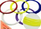 羽毛球线生产厂家推荐BS-652