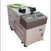 苏州光纤激光焊接机价格   苏州光纤激光焊接机厂家