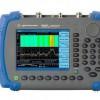 供应 Agilent 回收N9343C 手持式频谱分析仪