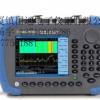 供应/回收Agilent N9342C手持式频谱分析仪