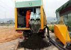 吸污净化车-998环保,净化率高,绿色环保