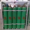 供兰州二氧化硫和甘肃氢气