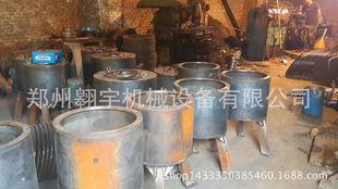 菜籽油滤油机 离心式滤油机 食用油滤油机
