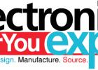 2017年印度电子元器件展-2017年班加罗尔电子元器件展