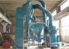 供应、批发高质量的机制砂生产线,机制砂生产线的详细说明