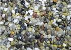供应、批发价格划算的石英砂滤料,无烟煤滤料的详细说明